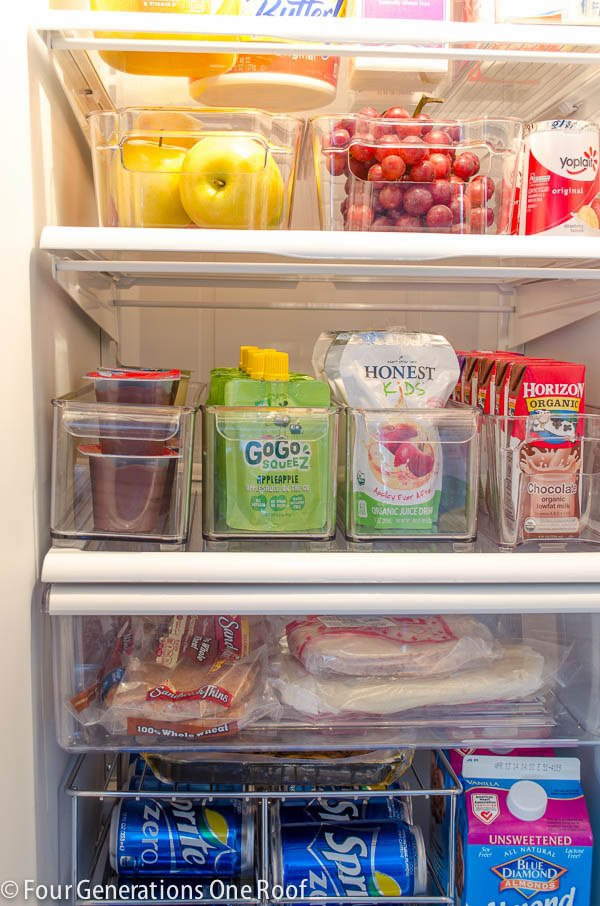 product,food,pantry,SQUEEZ,RPPIEAPPLE,