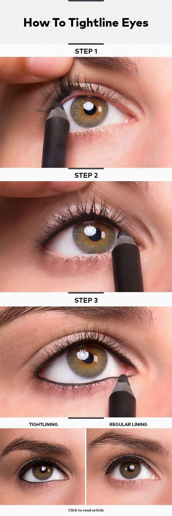 eyebrow,face,brown,eye,vision care,