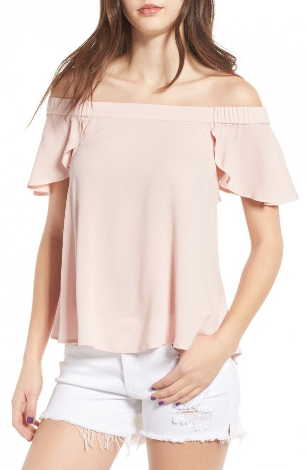 white,clothing,sleeve,pink,blouse,