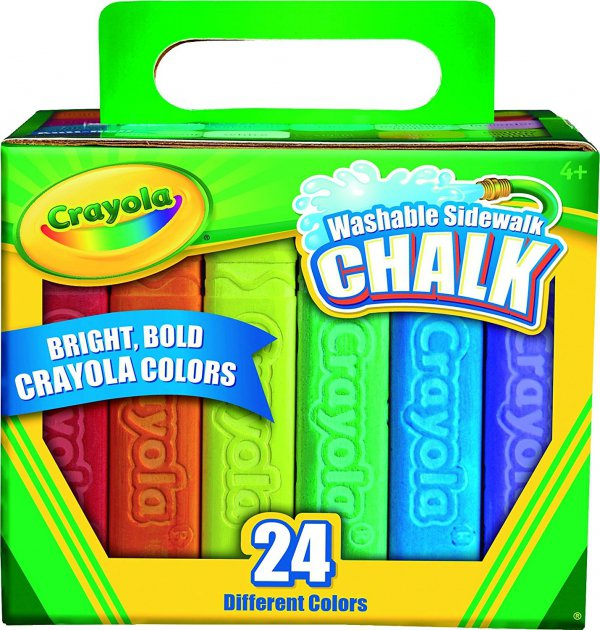 Crayola, product, play, games, toy,