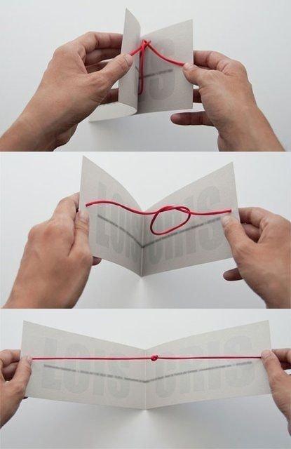 art,product,paper,