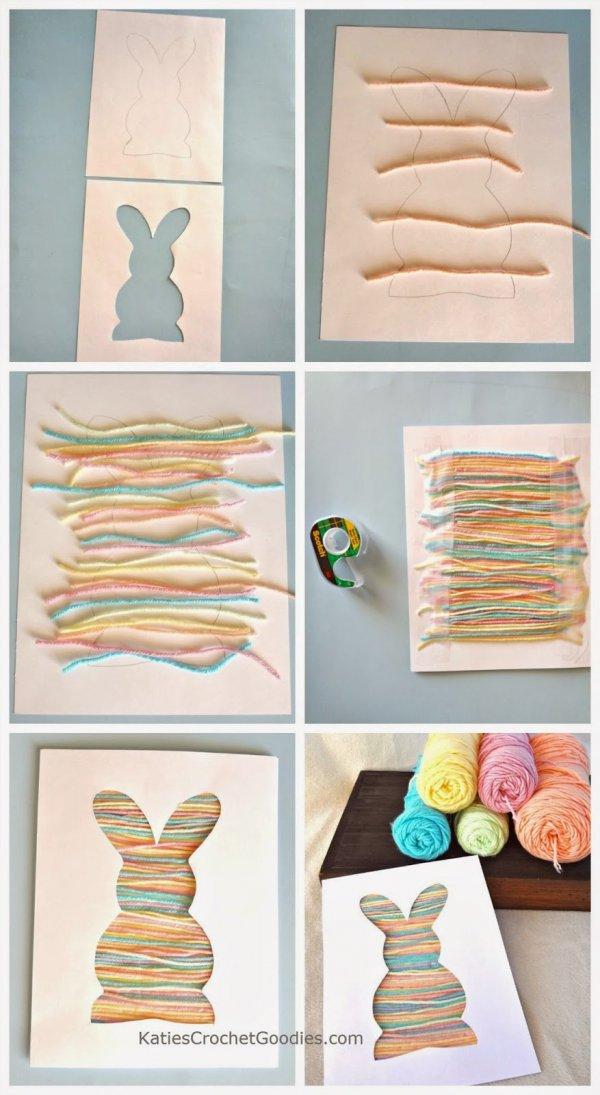 interior design,pattern,hand,design,Katies,