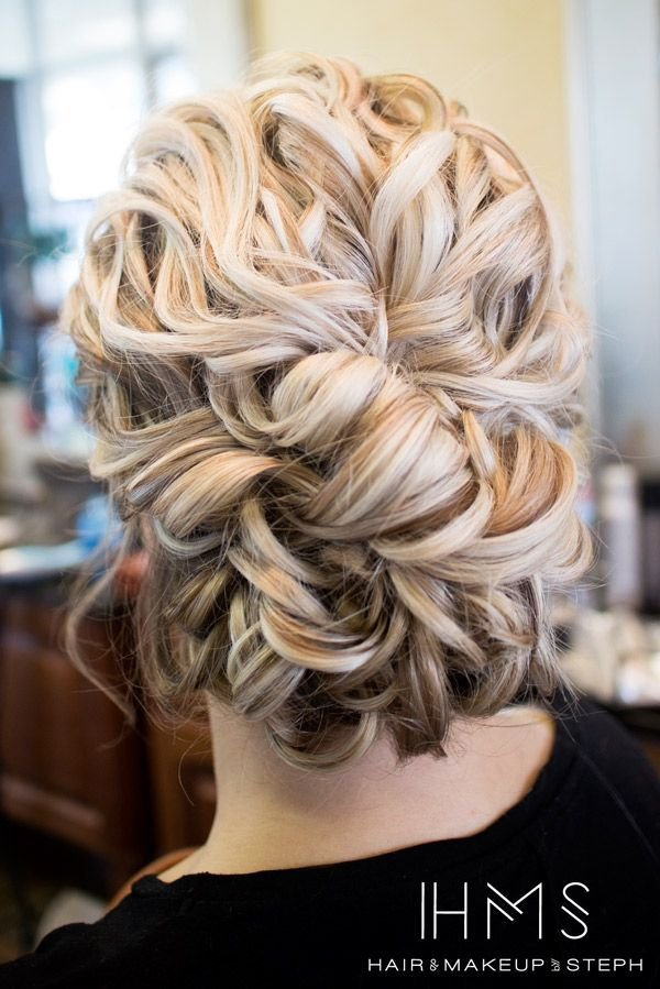 hair,hairstyle,french braid,long hair,hair coloring,