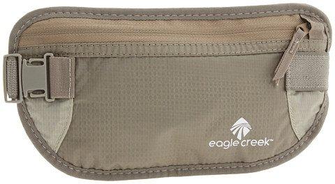Eagle Creek's Undercover Money Belt