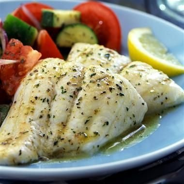 dish,food,fish,fish,produce,