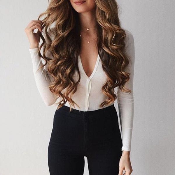 clothing, sleeve, leather, tuxedo, neck,