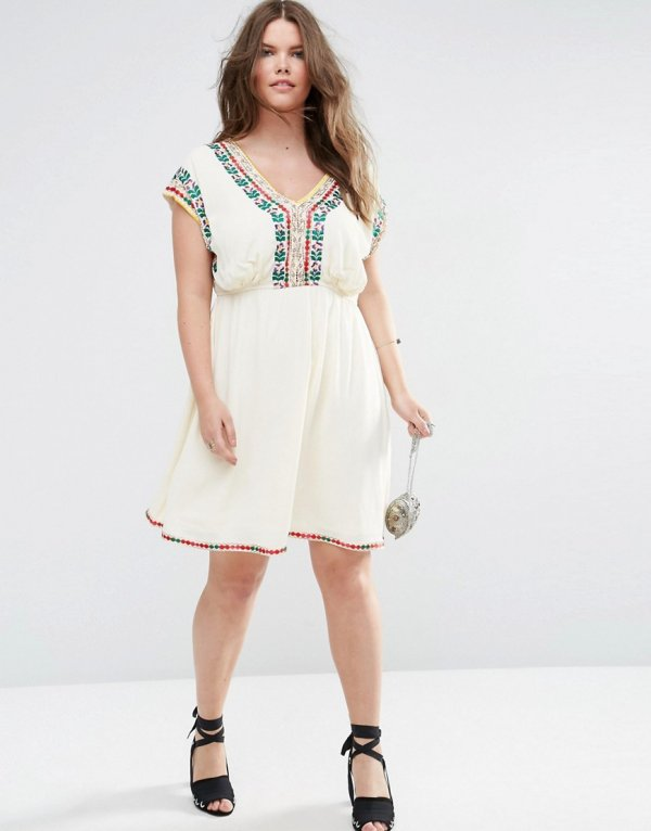 clothing, dress, day dress, cocktail dress, photo shoot,