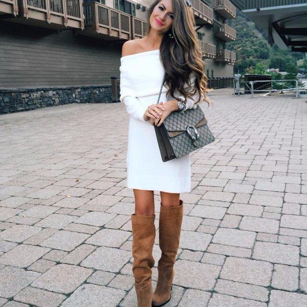 clothing, footwear, dress, fashion, denim,