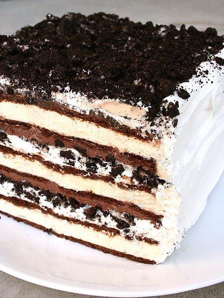 Birthday Cake Ice Cream Kroger