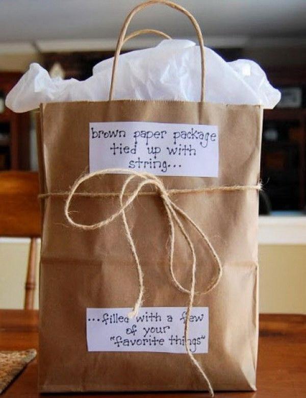handbag, bag, tote bag, product, art,