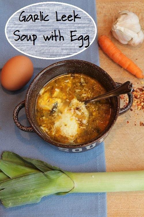 Луковый жиросжигающий суп: рецепт и меню для диеты на