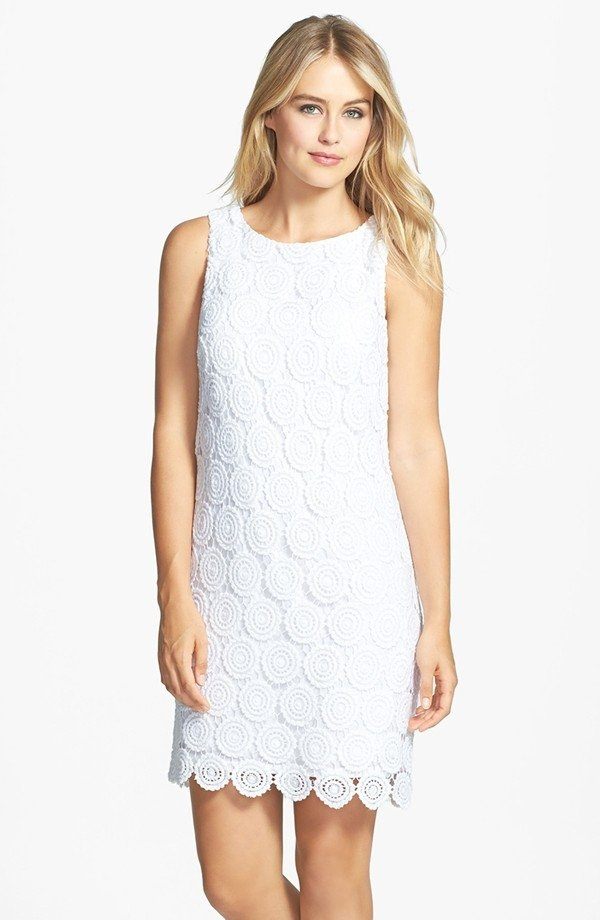 9 Dresses That Are Perfect for Sorority Initiation ... → 👭 Teen