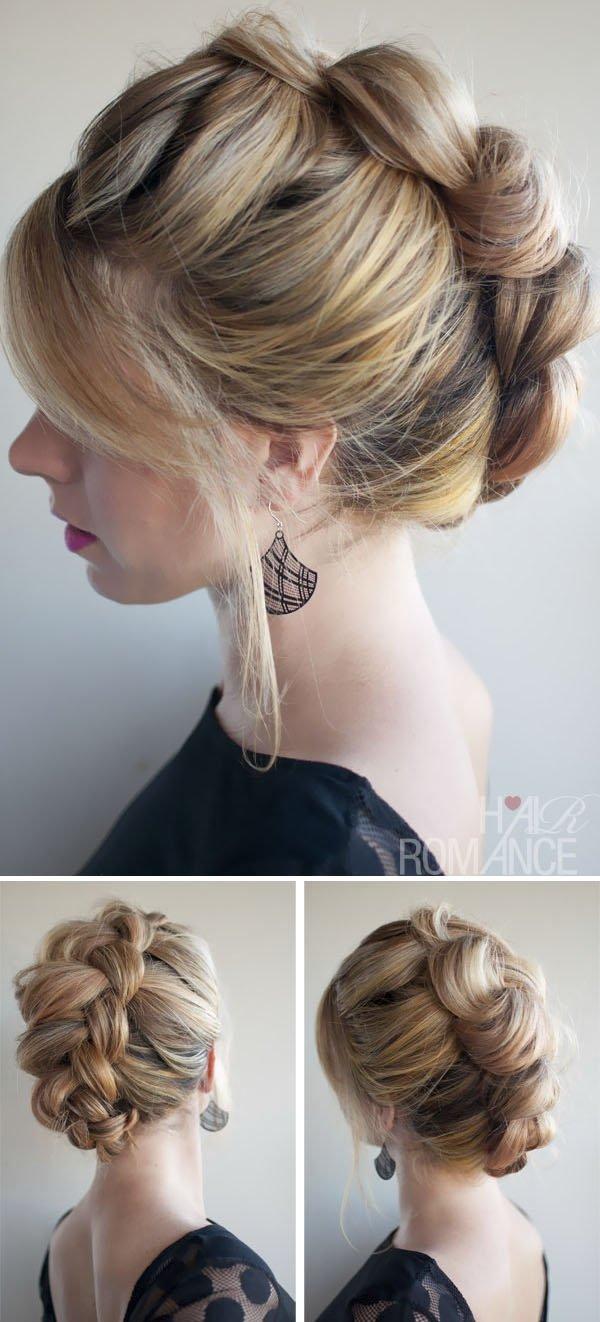 hair,hairstyle,face,braid,french braid,