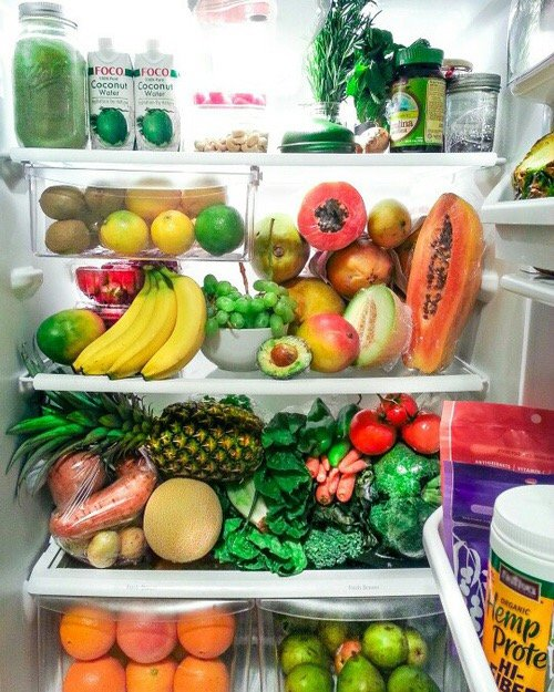 produce, meal, major appliance, food, lunch,