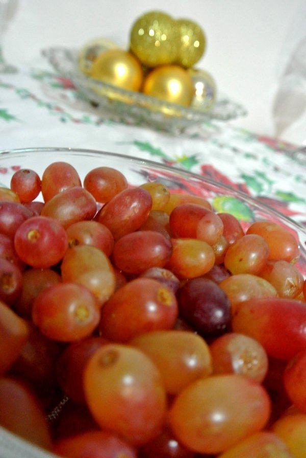 food,fruit,plant,produce,tomato,