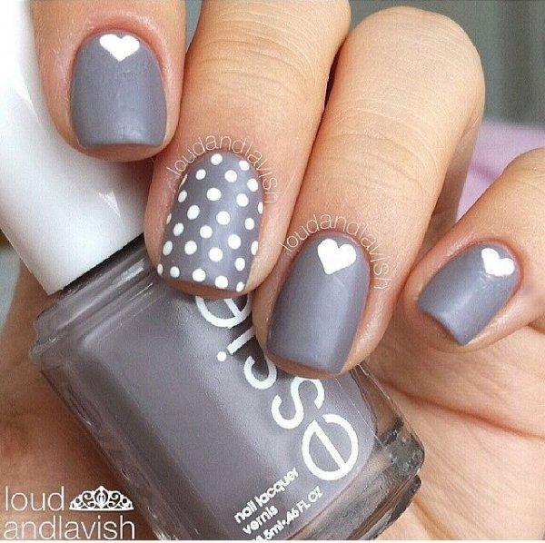 Snow White,nail,finger,nail care,nail polish,