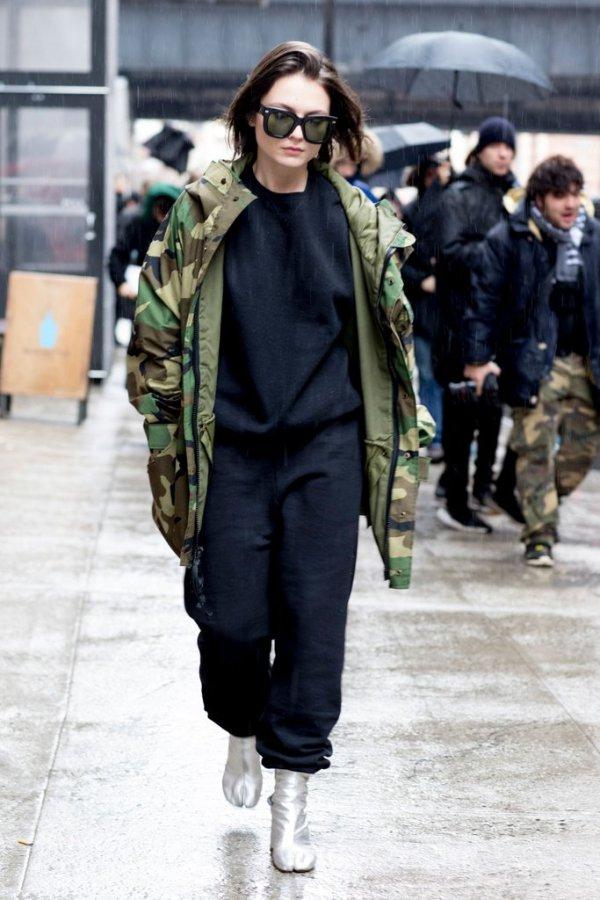 clothing, winter, fashion, footwear, spring,