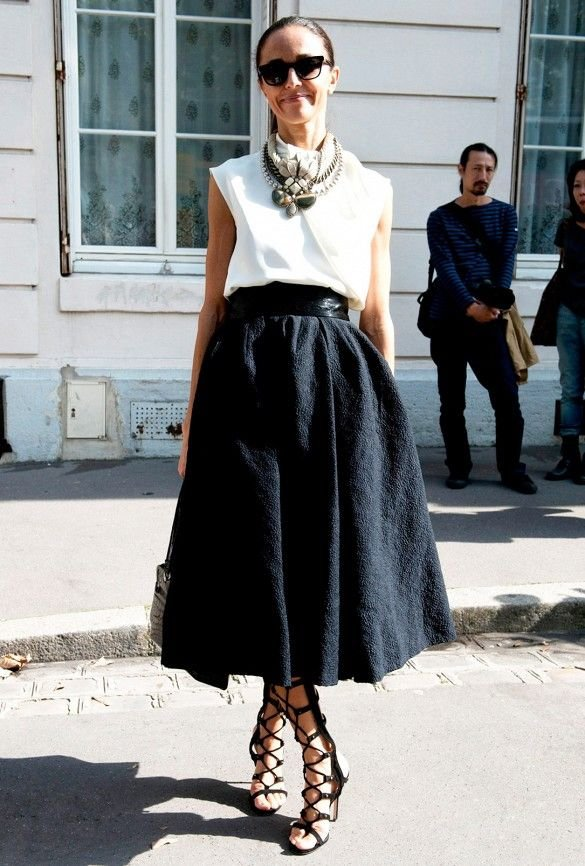 clothing,fashion,dress,pattern,footwear,