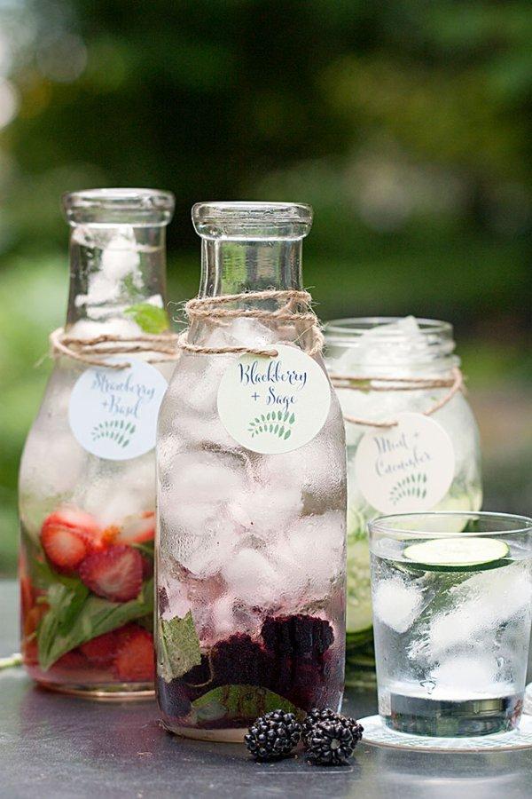 mason jar,food,distilled beverage,drink,produce,