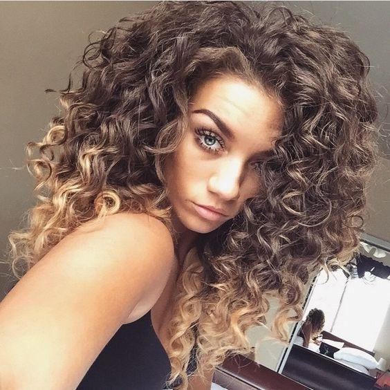 hair,human hair color,black hair,clothing,face,