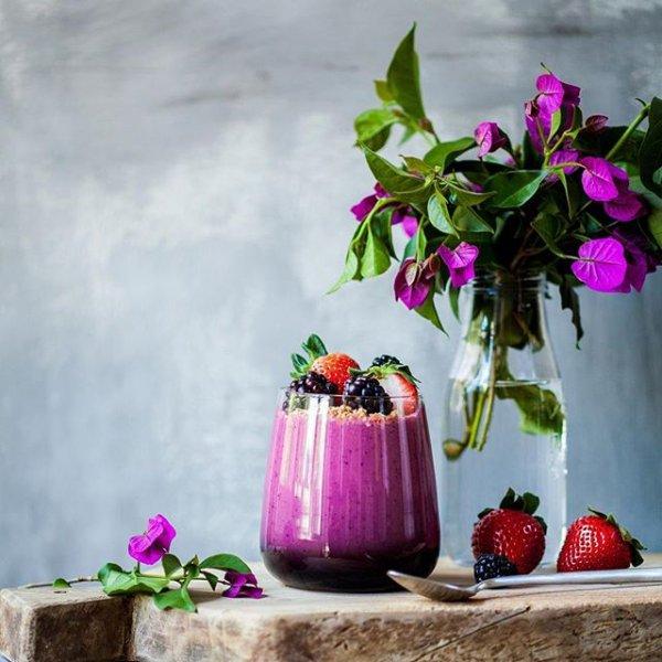 flower, pink, flower arranging, plant, flora,