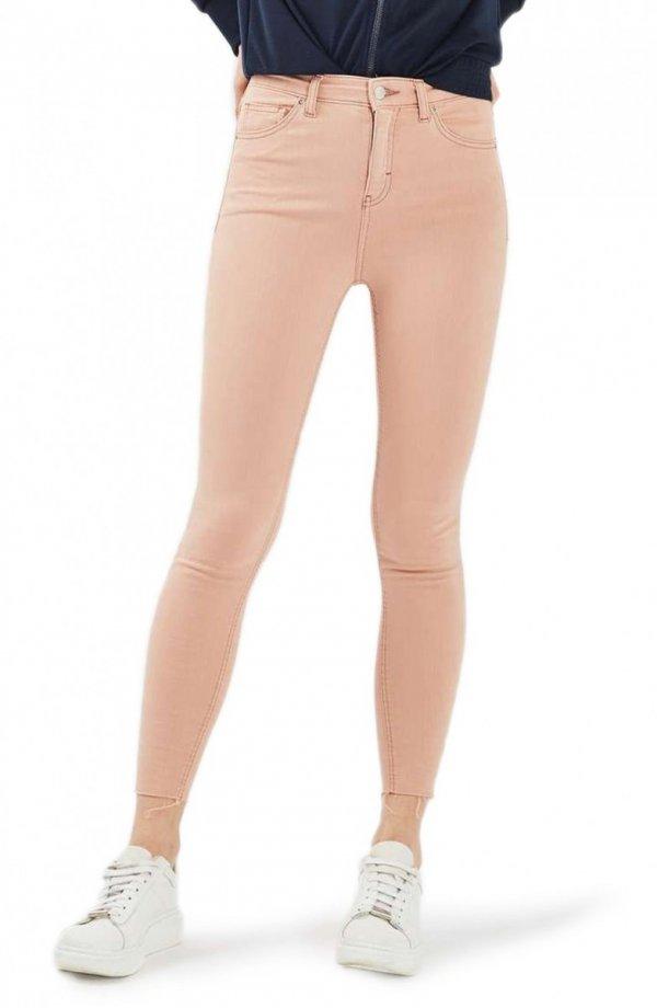 clothing, denim, jeans, pocket, leg,
