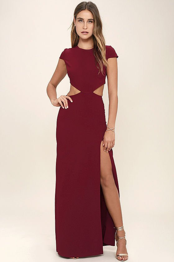 clothing, dress, day dress, fashion model, shoulder,