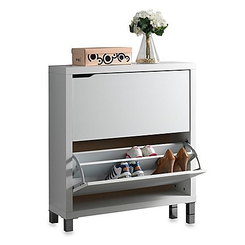 furniture, product, product design, drawer, chest of drawers,