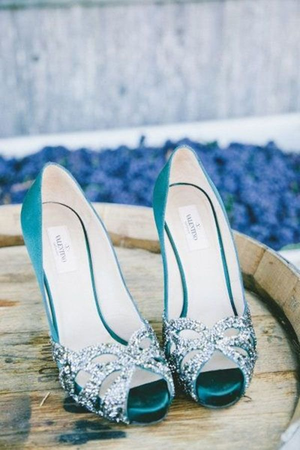 footwear,shoe,white,blue,spring,