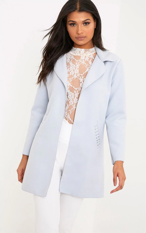 clothing, outerwear, jacket, sleeve, formal wear,