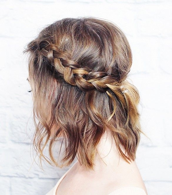 25 Prom 💃🏼 Hairstyles 💆🏼💆🏿💆🏽💆🏻 For