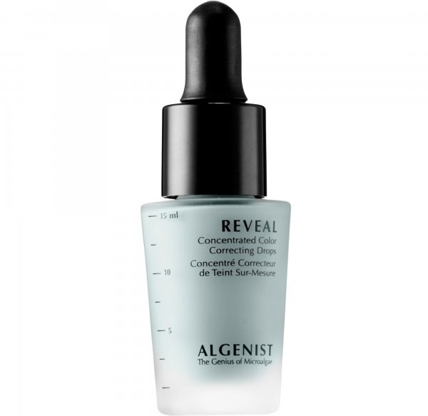 algenist correcting drops
