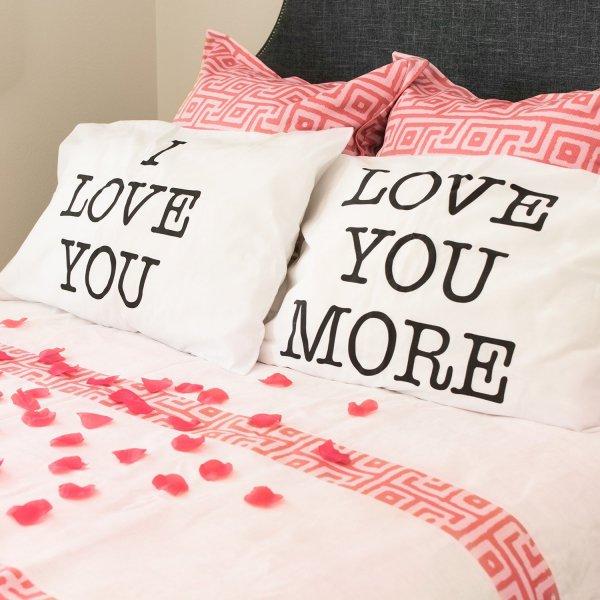 YMC, bed sheet, textile, font, furniture,
