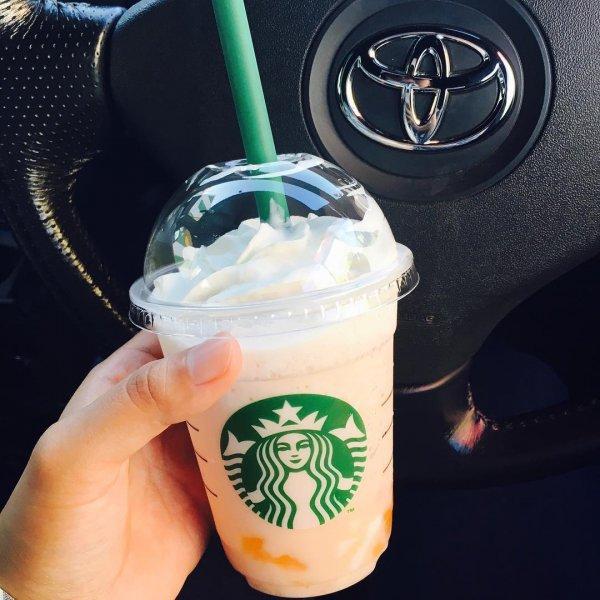 Starbucks,drink,drinkware,