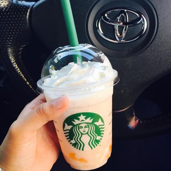 Starbucks, drink, seriayasreee,