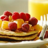 8 Brunch Foods to Make at Home ...