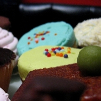 9 of the Craziest Desserts ...