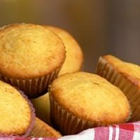 7 Delicious Muffin Recipes ...