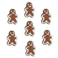 7 Cute Cupcake Decorations ...
