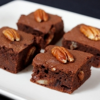 7 Variations on the Traditional Brownie Recipe ...
