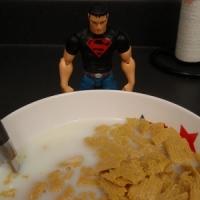 7 Fast Breakfast Ideas for School Morning Rush ...