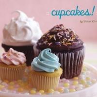 7 Cupcake Cookbooks ...