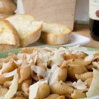 7 Delicious Pasta Recipes ...