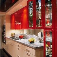 7 Ways to Brighten up the Kitchen ...