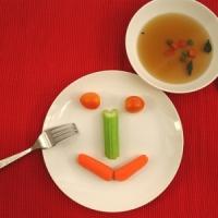 10 Healthy Dinner Ideas ...
