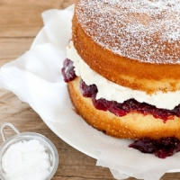 7 Helpful Hints for Success with Cake Baking ...