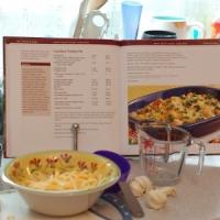 10 Tasty Italian Cookbooks ...
