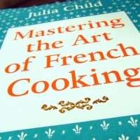 8 Cookbooks from Iconic Female Chefs ...