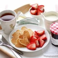 12 Great Breakfast Ideas ...