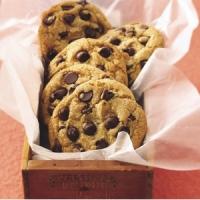 7 Best Cookie Recipes ...